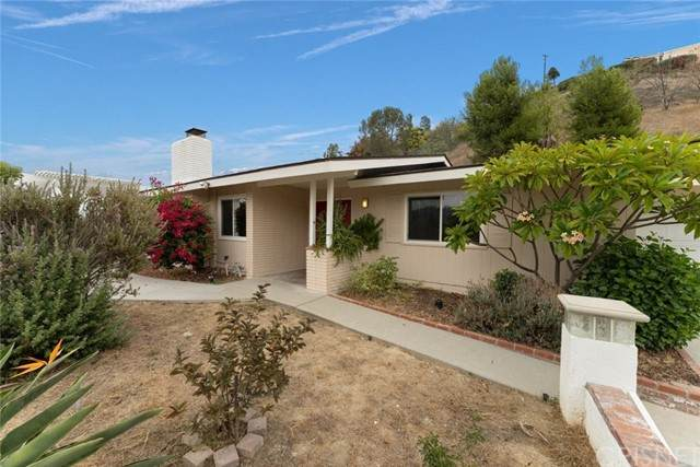 2838 Antisana Place, Hacienda Heights, CA 91745 (#SR21223988) :: The Bobnes Group Real Estate