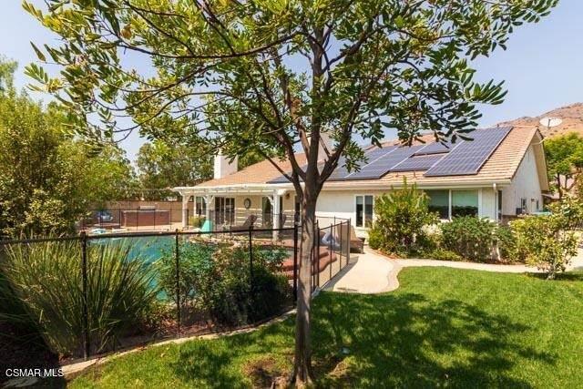 5560 Bromely Drive, Oak Park, CA 91377 (#221005484) :: Mark Moskowitz Team | Keller Williams Westlake Village