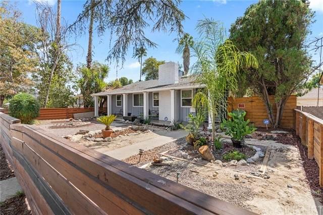 17110 Sherman Way, Lake Balboa, CA 91406 (#SR21224171) :: Lydia Gable Realty Group