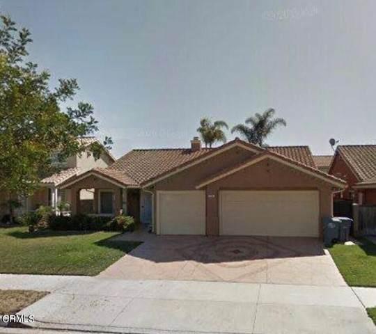708 Binnacle Street, Oxnard, CA 93035 (#V1-8816) :: Lydia Gable Realty Group
