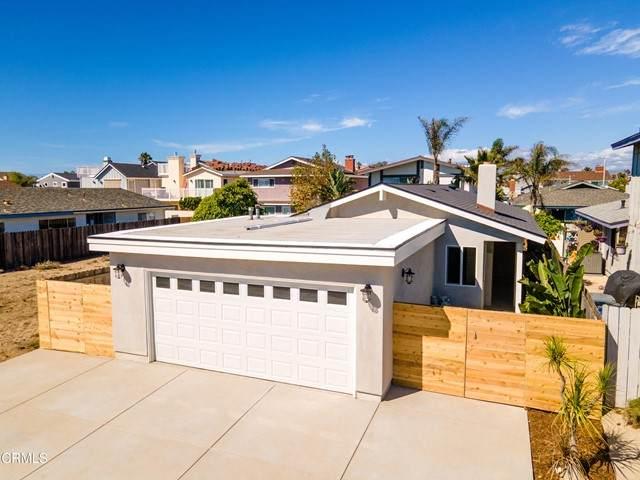 5015 Coral Way, Oxnard, CA 93035 (#V1-8828) :: Lydia Gable Realty Group