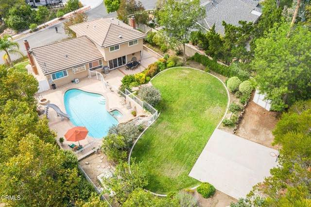 239 Whitworth Street, Thousand Oaks, CA 91360 (#V1-8827) :: The Bobnes Group Real Estate