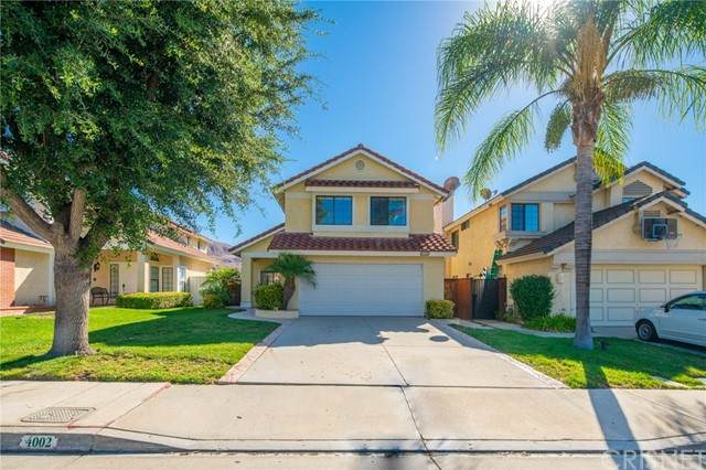 4002 Lost Springs Drive, Calabasas, CA 91301 (#SR21225113) :: Powell Fine Homes Group, Inc.