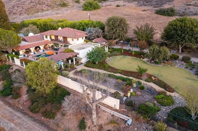 11226 Santa Rosa Road, Camarillo, CA 93012 (#V1-8852) :: Lydia Gable Realty Group