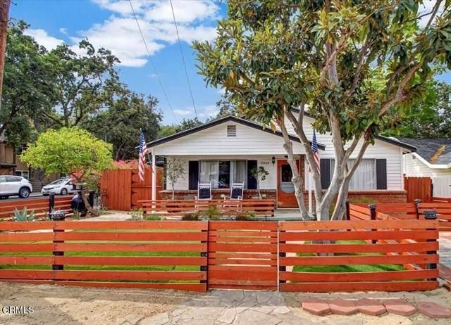 2888 Crescent Way, Thousand Oaks, CA 91362 (#V1-8857) :: Lydia Gable Realty Group