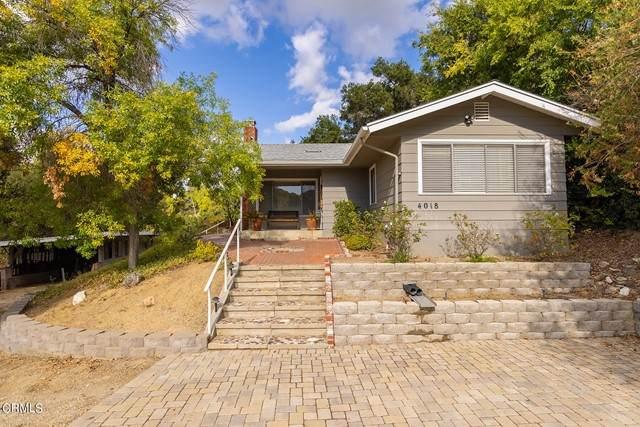 4018 Black Bird Way, Calabasas, CA 91302 (#V1-8858) :: Powell Fine Homes Group, Inc.