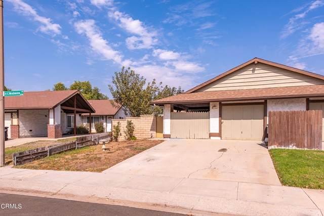 5215 Meadowview Drive, Camarillo, CA 93012 (#V1-8868) :: Lydia Gable Realty Group