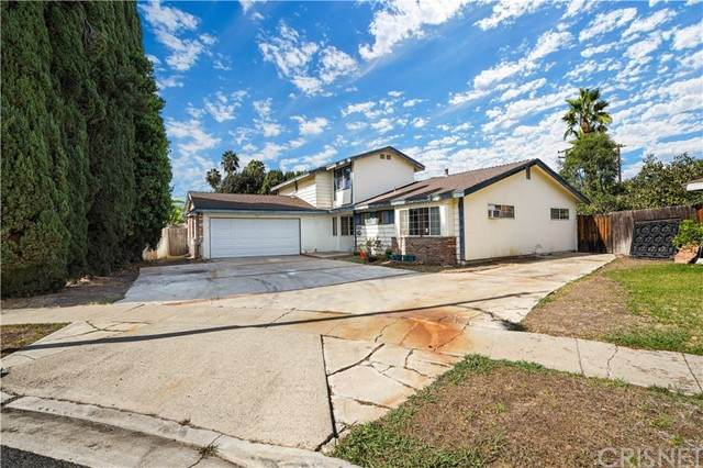 1621 Garland Avenue, Tustin, CA 92780 (#SR21226052) :: Berkshire Hathaway HomeServices California Properties