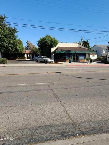 298 Seaward Avenue - Photo 1