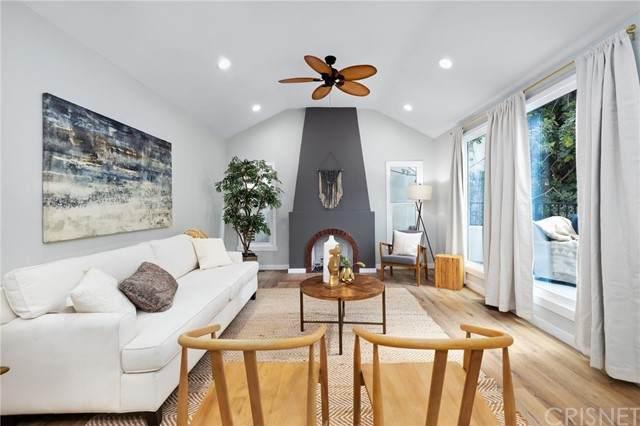 2275 Moss Avenue, Mount Washington, CA 90065 (#SR21226838) :: The Bobnes Group Real Estate
