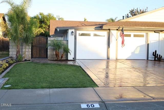 60 Abrazo Drive, Camarillo, CA 93012 (#V1-8894) :: Vida Ash Properties | Compass