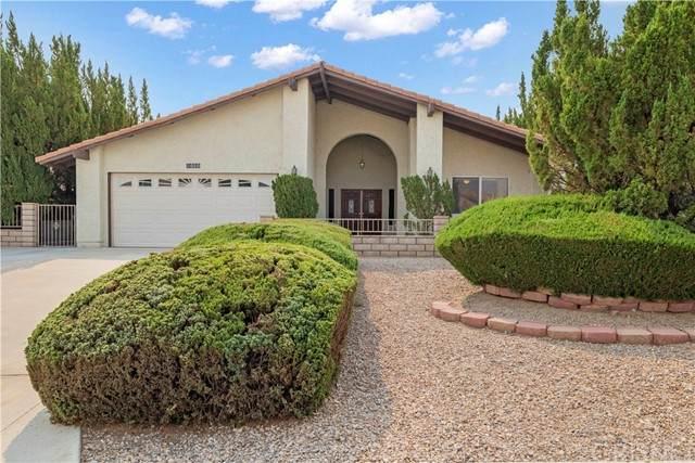 14689 Greenbriar Drive, Helendale, CA 92342 (#SR21216124) :: Vida Ash Properties | Compass