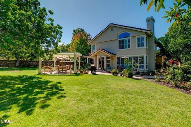 2108 Glen Eagles Court, Oxnard, CA 93036 (#V1-8902) :: Lydia Gable Realty Group