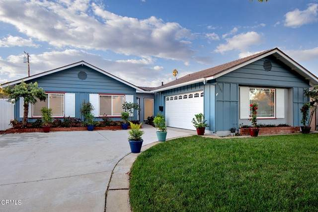 5364 Queens Street, Ventura, CA 93003 (#V1-8909) :: Lydia Gable Realty Group