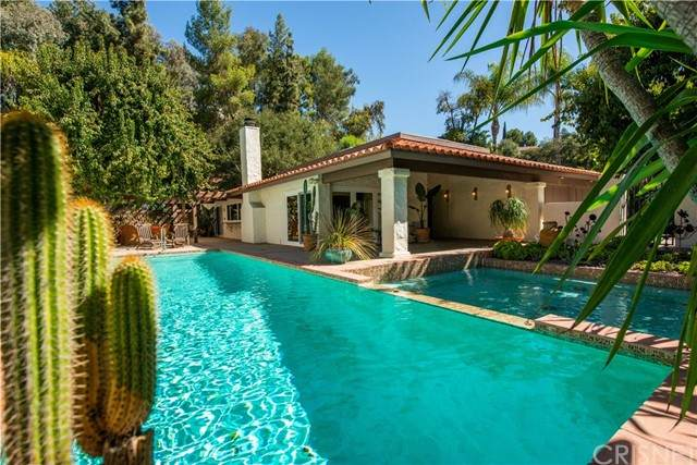4420 Park Aurora, Calabasas, CA 91302 (#SR21226467) :: Powell Fine Homes Group, Inc.