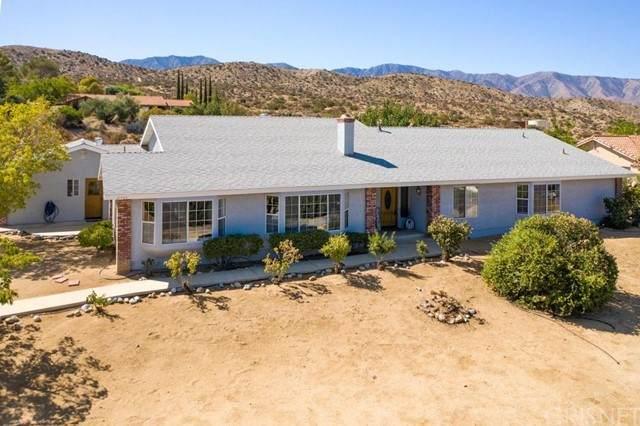31705 Par Place, Llano, CA 93544 (#SR21210186) :: Vida Ash Properties | Compass