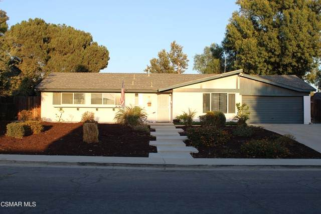2230 Ralston Street, Simi Valley, CA 93063 (#221005583) :: Powell Fine Homes Group, Inc.