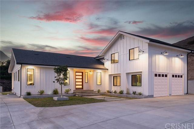 3030 Palo Verde Circle, Camarillo, CA 93012 (#SR21225797) :: Berkshire Hathaway HomeServices California Properties
