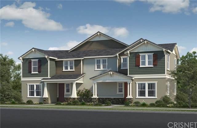 85 Central Avenue, Fillmore, CA 93015 (#SR21228526) :: Berkshire Hathaway HomeServices California Properties