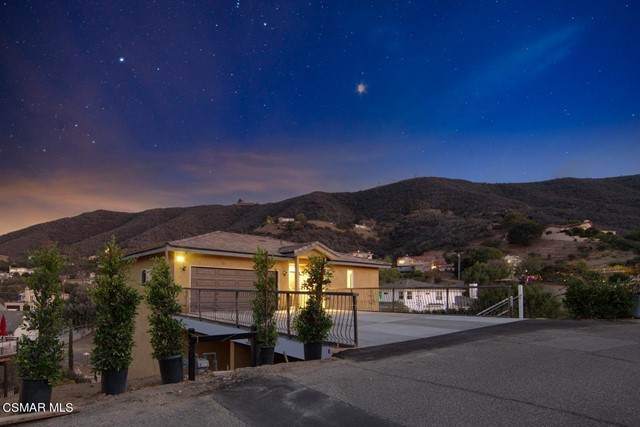 1094 Kathleen Drive, Newbury Park, CA 91320 (#221005596) :: Powell Fine Homes Group, Inc.