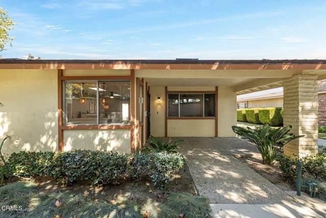 133 E Channel Island Boulevard, Port Hueneme, CA 93041 (#V1-8941) :: The Bobnes Group Real Estate