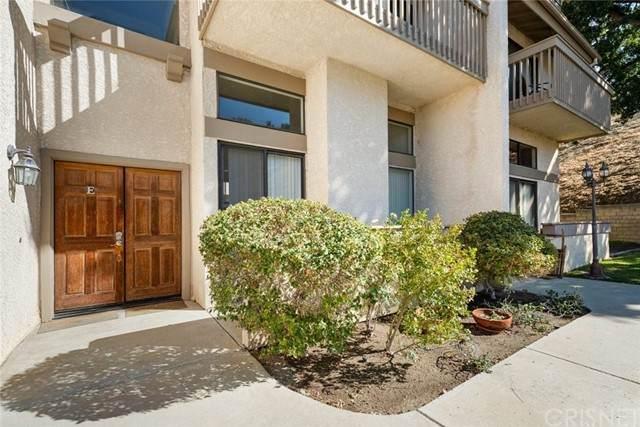26008 Alizia Canyon Drive E, Calabasas, CA 91302 (#SR21229358) :: Powell Fine Homes Group, Inc.