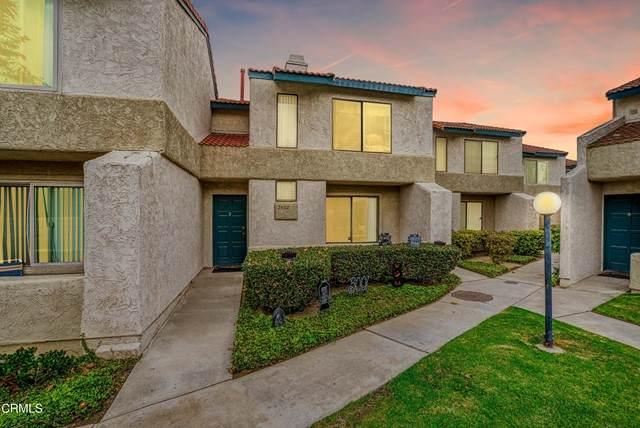 2462 Manzanita Drive, Oxnard, CA 93033 (#V1-8952) :: Berkshire Hathaway HomeServices California Properties