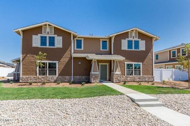 4034 Aurora Way, Piru, CA 93040 (#V1-8951) :: The Bobnes Group Real Estate
