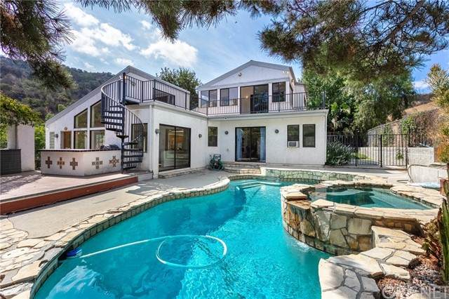 23333 Valdez Rd, Calabasas, CA 90290 (#SR21228143) :: Vida Ash Properties | Compass