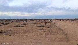 Vacant Land 0462-092-67-0000, Adelanto, CA 92301 (#221005611) :: The Bobnes Group Real Estate