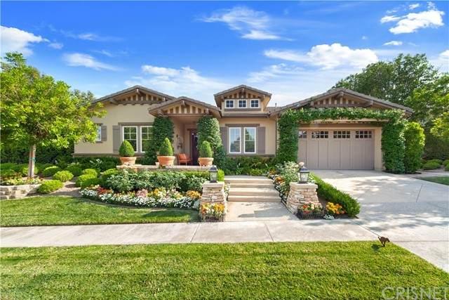 25410 Prado De Las Peras, Calabasas, CA 91302 (#SR21228317) :: Vida Ash Properties | Compass