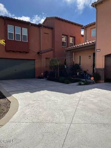 2327 Nicklaus Street, Oxnard, CA 93036 (#V1-8974) :: Vida Ash Properties   Compass