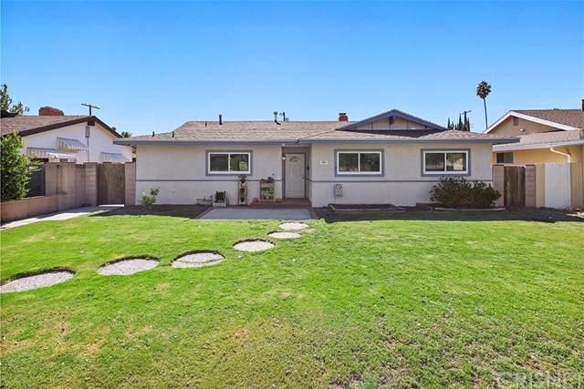 19000 Plummer Street, Northridge, CA 91324 (#SR21226357) :: Lydia Gable Realty Group