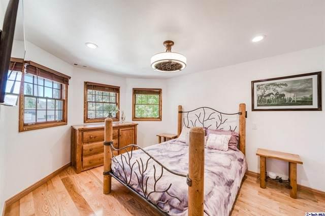 42725 Tannenbaum, Big Bear, CA 92315 (#320008108) :: Vida Ash Properties | Compass