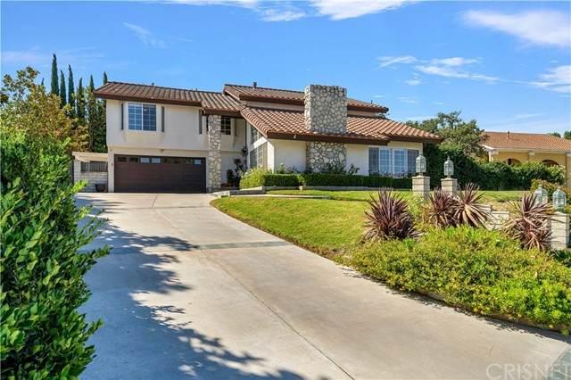 2084 Mccrea Road, Thousand Oaks, CA 91362 (#SR21223986) :: Lydia Gable Realty Group