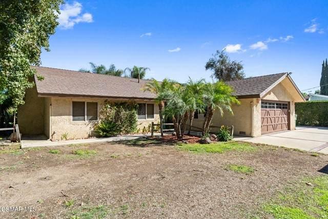 4222 Hitch Boulevard, Moorpark, CA 93021 (#221005655) :: Vida Ash Properties | Compass
