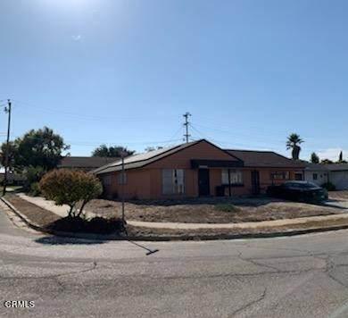 4028 Draco Drive, Lompoc, CA 93436 (#V1-9029) :: The Grillo Group