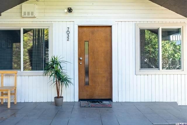 7032 Apperson Street, Tujunga, CA 91042 (#320008130) :: Vida Ash Properties | Compass