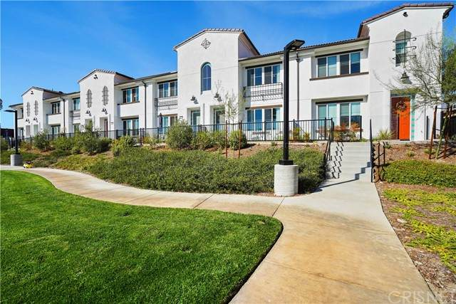 1018 Shiba Court, Upland, CA 91786 (#SR21232570) :: Vida Ash Properties | Compass