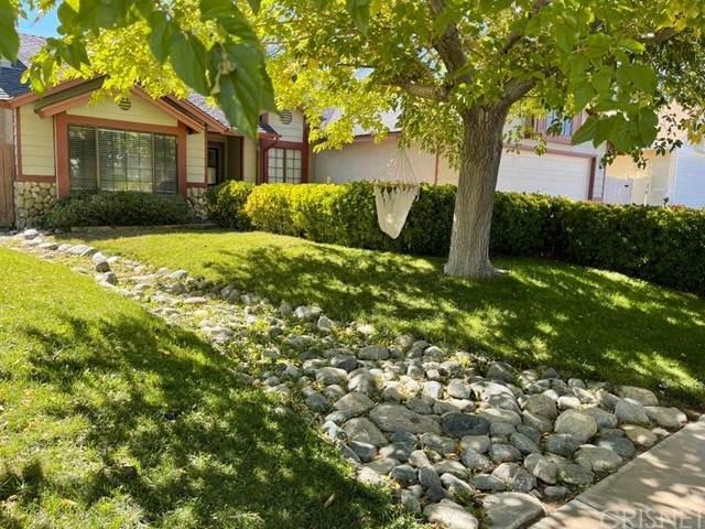 1774 W Avenue K10, Lancaster, CA 93534 (#SR21234008) :: Lydia Gable Realty Group