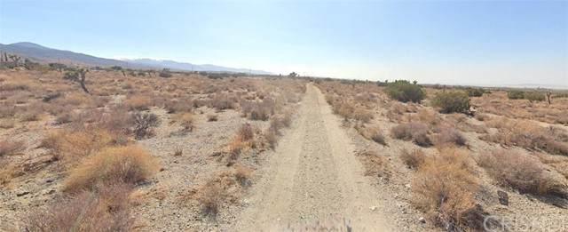 23601 Ave Y Drt /Vic 236 Ste, Llano, CA 93544 (#SR21234169) :: Vida Ash Properties | Compass