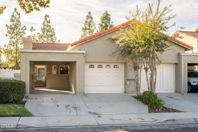 4749 Penrose Avenue, Moorpark, CA 93021 (#V1-9081) :: Mark Moskowitz Team   Keller Williams Westlake Village