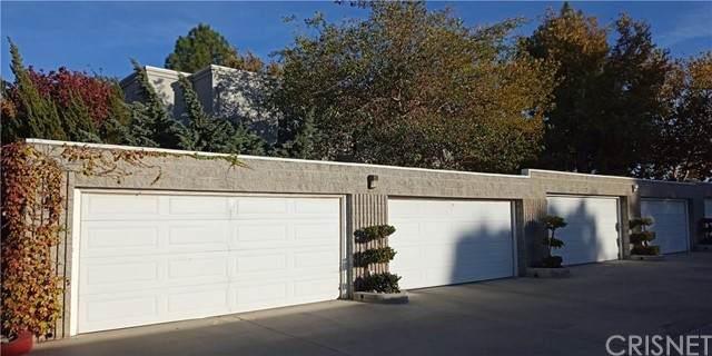 2803 W Avenue K12 #245, Lancaster, CA 93536 (#SR21234292) :: Vida Ash Properties | Compass