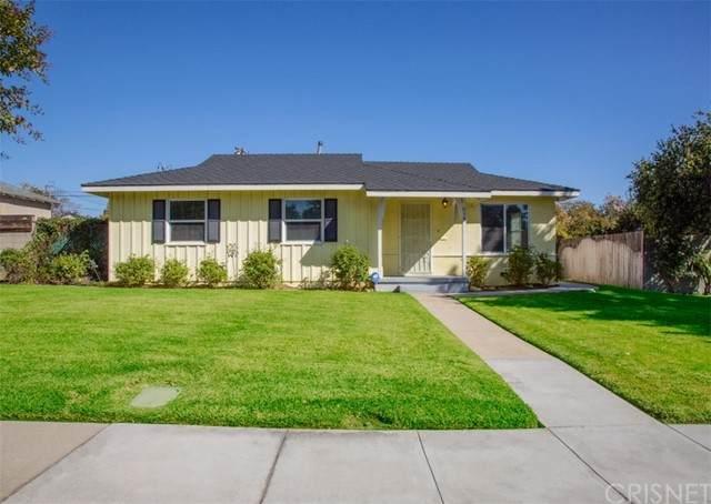 614 N Ukiah Way, Upland, CA 91786 (#SR21234308) :: Vida Ash Properties | Compass