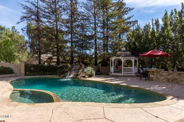 2560 Blanchard Road, Santa Rosa, CA 93012 (#V1-9086) :: Berkshire Hathaway HomeServices California Properties