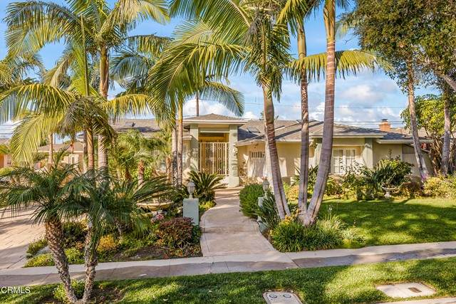 317 Homer Avenue, Ventura, CA 93003 (#V1-9088) :: Vida Ash Properties | Compass