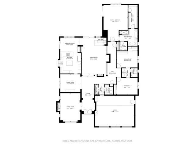 24226 Park Athena, Calabasas, CA 91302 (#SR21232381) :: Vida Ash Properties   Compass