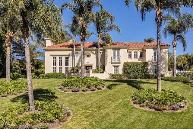 1060 Corte Barroso, Camarillo, CA 93010 (#V1-9094) :: Vida Ash Properties | Compass