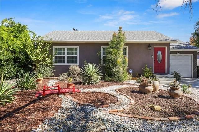 6852 Texhoma Avenue, Lake Balboa, CA 91406 (#SR21232220) :: Lydia Gable Realty Group