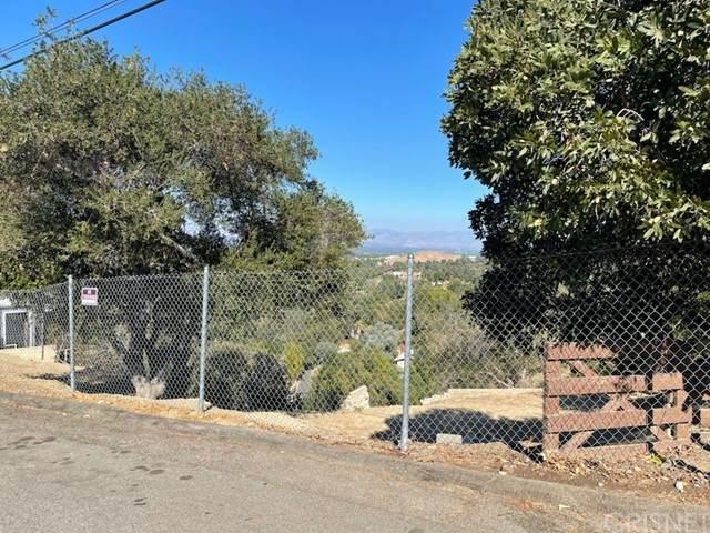 4513 San Blas Avenue, Woodland Hills, CA 91364 (#SR21235606) :: Mark Moskowitz Team | Keller Williams Westlake Village